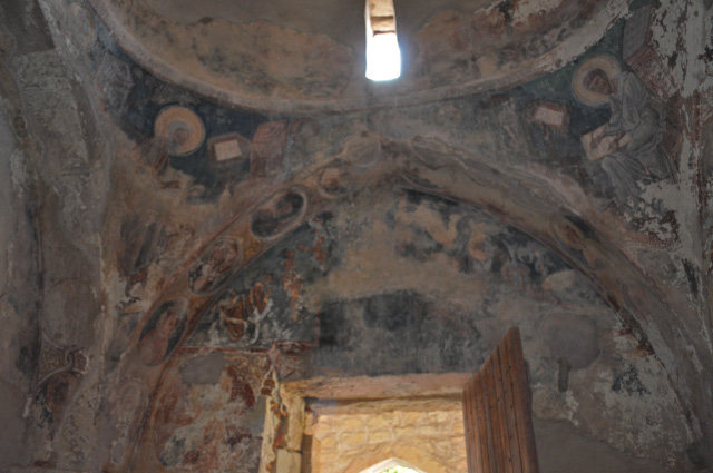 christian singles in crete Ancient christian sites around santorini and athens in athens there are a few byzantine churches dating from there are early christian remains.