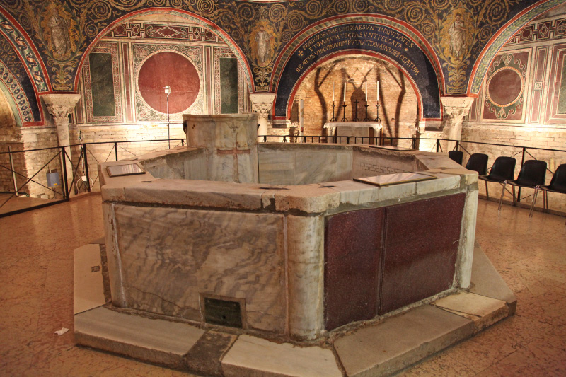 ravenna personals Ravenna: ravenna, city, emilia-romagna regione, northeastern italy the city is on a low-lying plain near the confluence of the ronco and montone rivers, 6 miles (10 km) inland from the adriatic sea, with which it is connected by a canal.